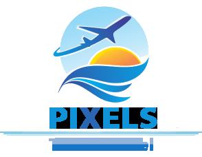agen-tiket-online-pixels