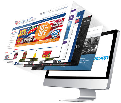 jasa-web-toko-online