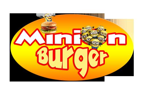 kuliner-fastfood-minion-burger