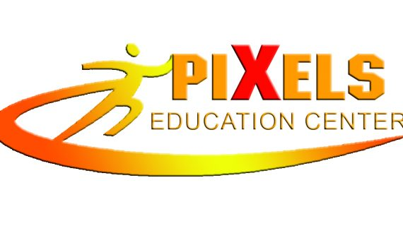 logo-Pixels-Education-Center