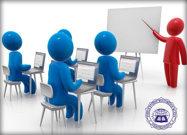 workshop-bisnis-online-pixels