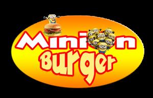 kuliner-fastfood-minion-burger.png