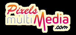 logo-pixels-multimedia-2-1.png