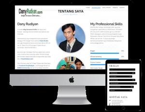 web-brand-biodata-online.png