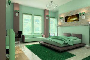 bedroom-desig.jpg