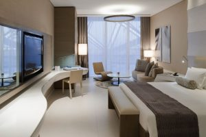 bedroom-design-2.jpg