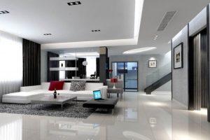 family-room-2.jpg