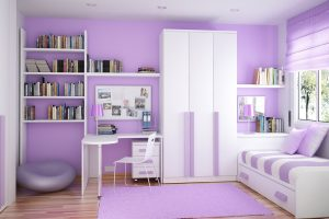 kids-room-decoration.jpg