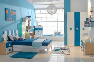 kids-room-design.jpg