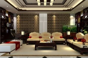 living-room-design-2.jpg